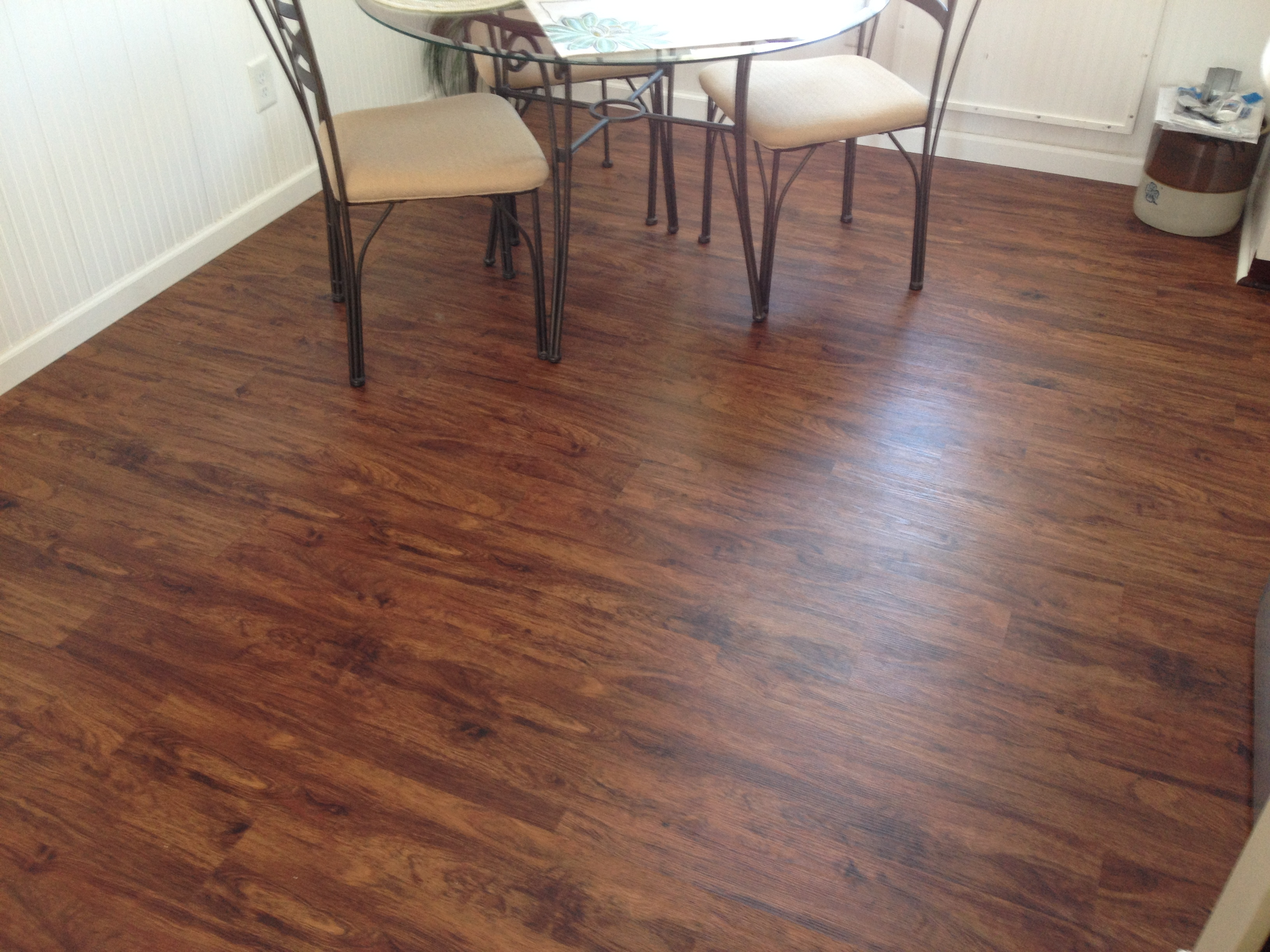 Vinyl Plank Flooring Kitchen Floating Vinyl Plank Flooring Uk All About Flooring Designs